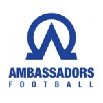 Ambassadors Corporate LogoFB