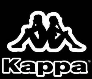 p Kappa