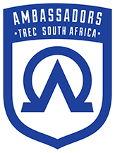 logo badge 1