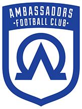 logo badge 2