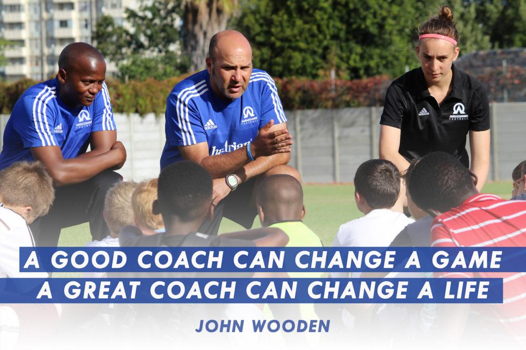 Good Coach Great Coach copy